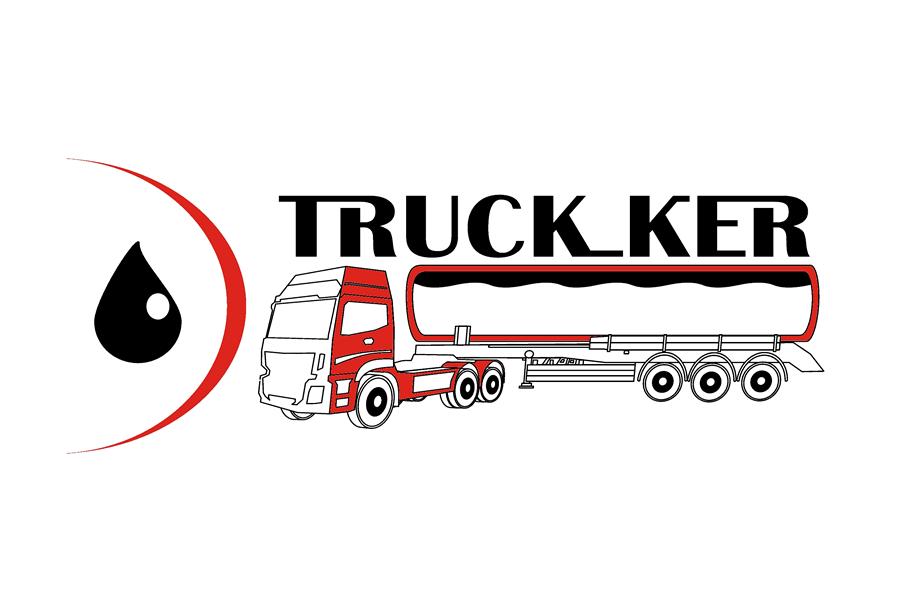 Truck-Ker Bt.