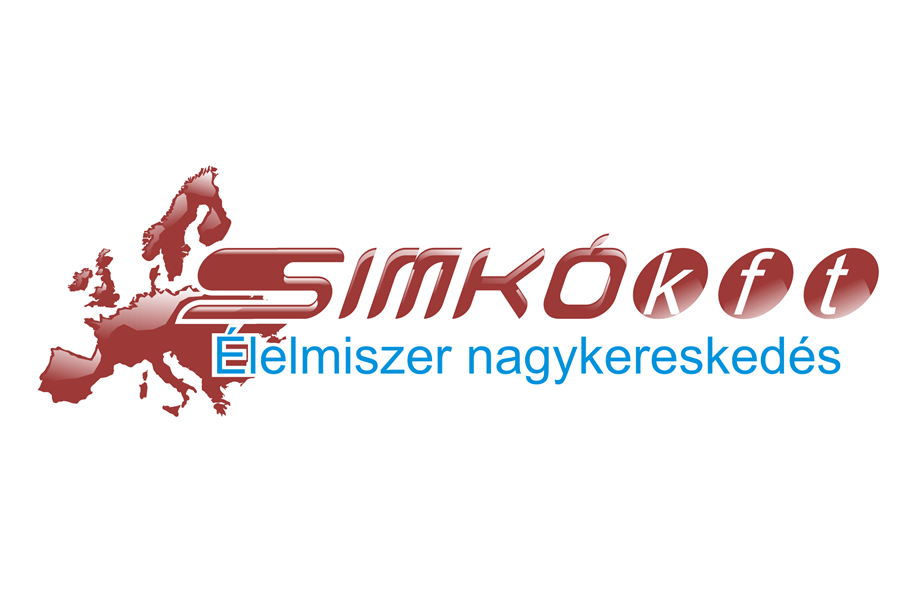 Simkó Kft. logó